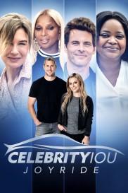 Celebrity IOU: Joyride-full