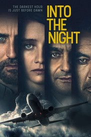 Into the Night-full