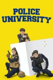 Police University-full