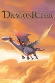 Dragon Rider-full