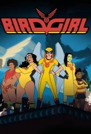 Birdgirl-full