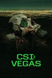 CSI: Vegas-full