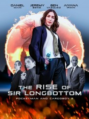 The Rise of Sir Longbottom-full