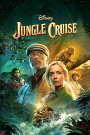 Jungle Cruise-full