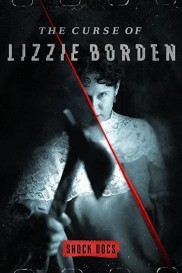 The Curse of Lizzie Borden-full