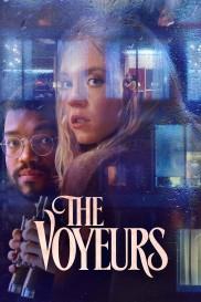 The Voyeurs-full