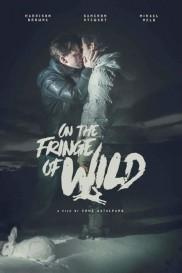 On the Fringe of Wild-full