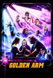 Golden Arm-full