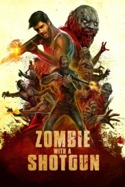 Zombie with a Shotgun-full