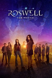 Roswell, New Mexico-full