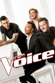 The Voice-full