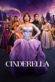 Cinderella-full