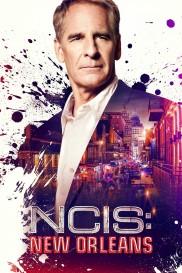NCIS: New Orleans-full