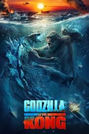 Godzilla vs. Kong-full