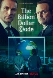 The Billion Dollar Code-full