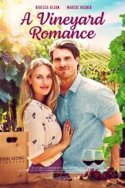 A Vineyard Romance-full