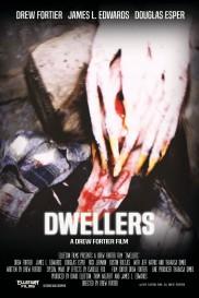 Dwellers-full