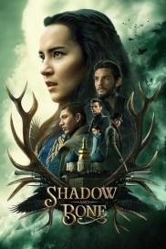 Shadow and Bone-full