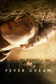 Fever Dream-full