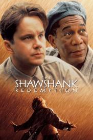 The Shawshank Redemption-full