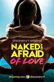 Naked and Afraid of Love-full
