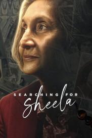 Searching for Sheela-full