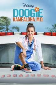 Doogie Kamealoha, M.D.-full