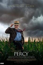 Percy-full