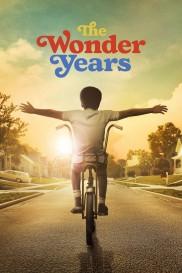 The Wonder Years-full