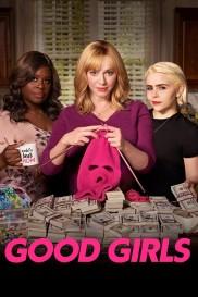 Good Girls-full